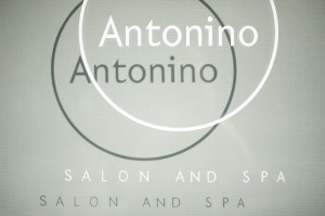 Antonino Salon and Spa