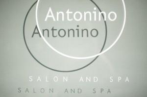 Antonino Salon and Spa