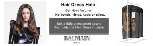 Balmain-Hair-Dress-2